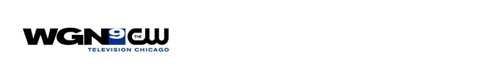 WGN News Chicago Paul Lisnek Interview Lisa Fontana